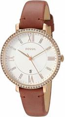 Женские часы Fossil ES4413