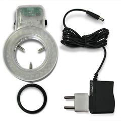Подсветка для микроскопа LL5