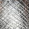 Светильник 24см Restoration Hardware Диамонд