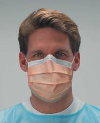 Одноразовые маски Isofluid (50 шт.)