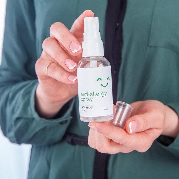 NovaSecret Антиаллергенный спрей / Novasecret 2.jpg