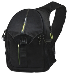Рюкзаки etsumi рюкзак samsonite 23v 007 09 черный