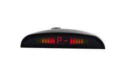 Парктроник (парковочный радар) Interpower IP-430 (на 4 датчика)