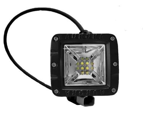 Светодиодная LED фара панорамного света 40 Вт Аврора  ALO-2-E12T