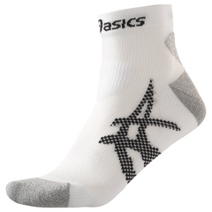 Носки Asics Kayano Sock
