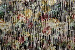 Велюр Matisse (Матисс) 11