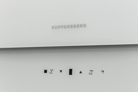 Вытяжка Kuppersberg F 612 W