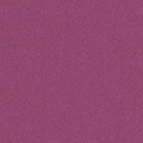 Tarkett Eclipse Premium Red Purple 0776
