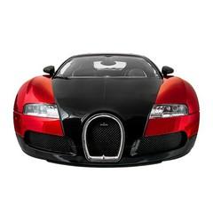 Машина на радиоуправлении 1:14 Bugatti Veyron (код: 2232J)
