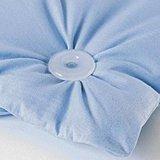 Клипсы для одеяла