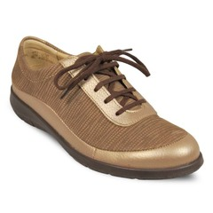 Туфли #80202 Suave