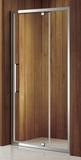 Дверь душевая Avek Stille A130 130х190 10087