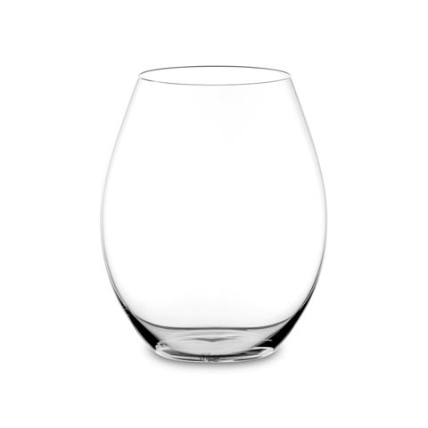 Бокал для вина O To Go Big O Syrah 570 мл, артикул 2414/41. Серия O Wine Tumbler