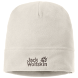 Шапка Jack Wolfskin Real Stuff Cap birch