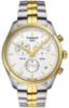 Купить Наручные часы Tissot T101.417.22.031.00 по доступной цене