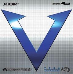 XIOM Vega Europa