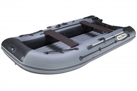 Лодка Адмирал 320 Classic НДНД