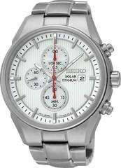 Мужские часы Seiko SSC363P1