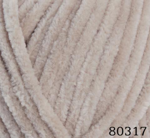Купить Пряжа Himalaya Dolphin Baby Код цвета 80317 | Интернет-магазин пряжи «Пряха»