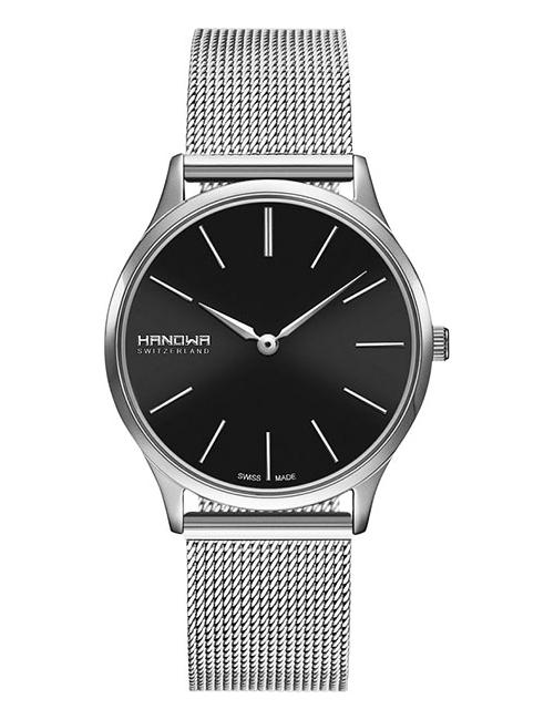 Часы женские Hanowa 16-9075.04.007 Pure