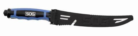 Купить Нож SOG Мод. BLADELIGHT FILLET 7.5 97240 по доступной цене