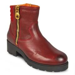 Ботинки #18 Westriders