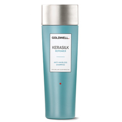 Kerasilk Premium Repower Anti-hairloss Shampoo – Шампунь против выпадения волос