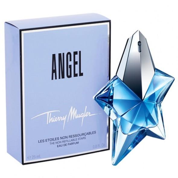 Thierry Mugler Angel EDP