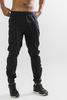 Элитный костюм для зимнего бега Craft Warm Train мужской
