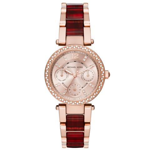 Купить Наручные часы Michael Kors MK6239 по доступной цене