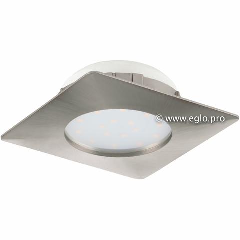 Светильник Eglo PINEDA 95863