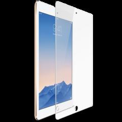 Защитные стекла и пленки для iPad