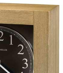Часы настольные Howard Miller 635-183 Camlon Mantel