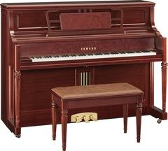 Акустические пианино Yamaha M2