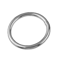 Кольцо шторное d 70
