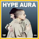Coma Cose / Hype Aura (LP)