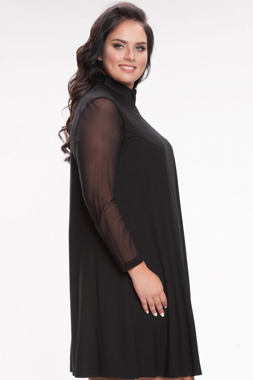 4303 Платье