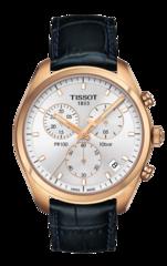 Наручные часы Tissot T101.417.36.031.00