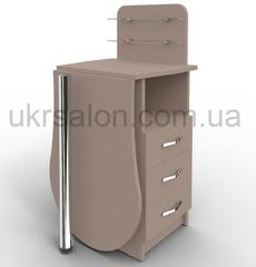 Маникюрный стол Vista master 2 в наличии