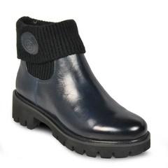 Ботинки #20 Cavaletto