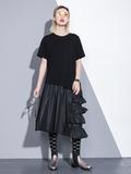 Платье «ALDOTT» купить