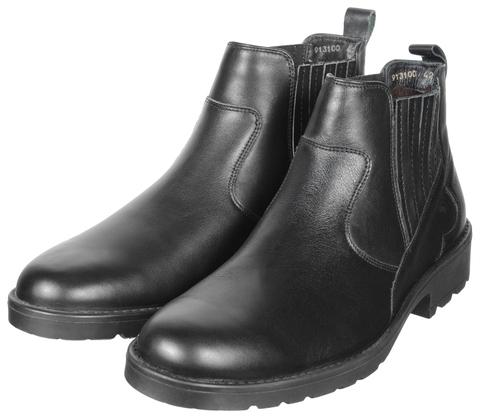 913100 ботинки мужские ROMER