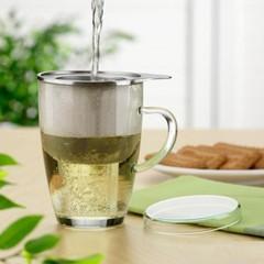 Набор для приготовления чая «Tea for one»