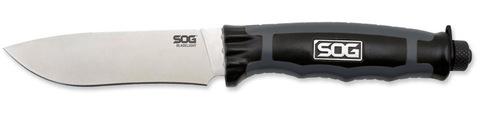 Купить Нож SOG Мод. BLADELIGHT CAMP 97242 по доступной цене