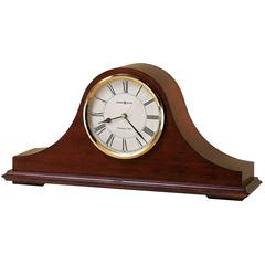 Часы настольные Howard Miller 635-101 Christopher