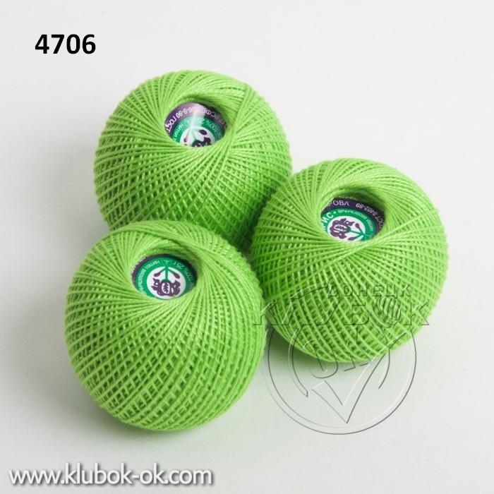 нитки для вязания ажурных платков