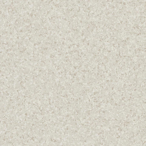 Tarkett Eclipse Premium White Beige 0808