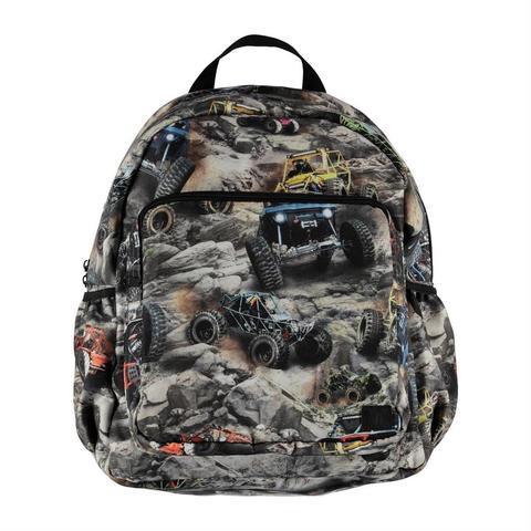 Рюкзак Molo Big backpack Offroad Buggy