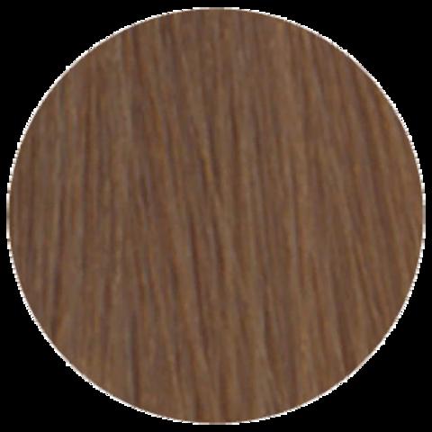 Matrix Socolor Beauty 8 Gc Светлый блондин золотисто-медный, стойкая крем-краска для волос