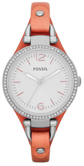 Наручные часы Fossil ES3468
